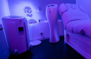 centre-minceur-cryotherapie-77-luminotherapie