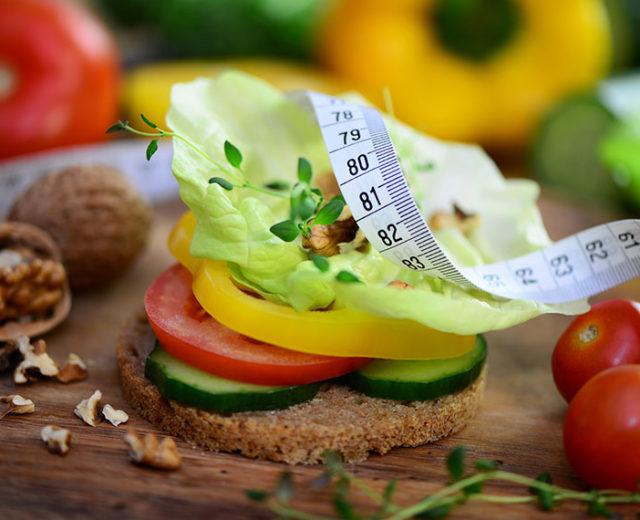 centre-minceur-cryotherapie-actus-reequilibrage-alimentaire