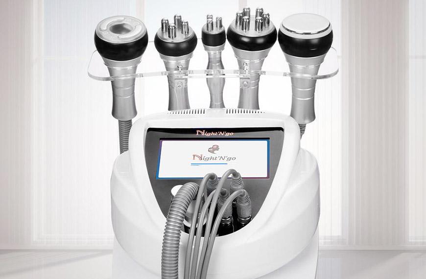 centre-minceur-cryotherapie-lipocavitation-radiofréquence