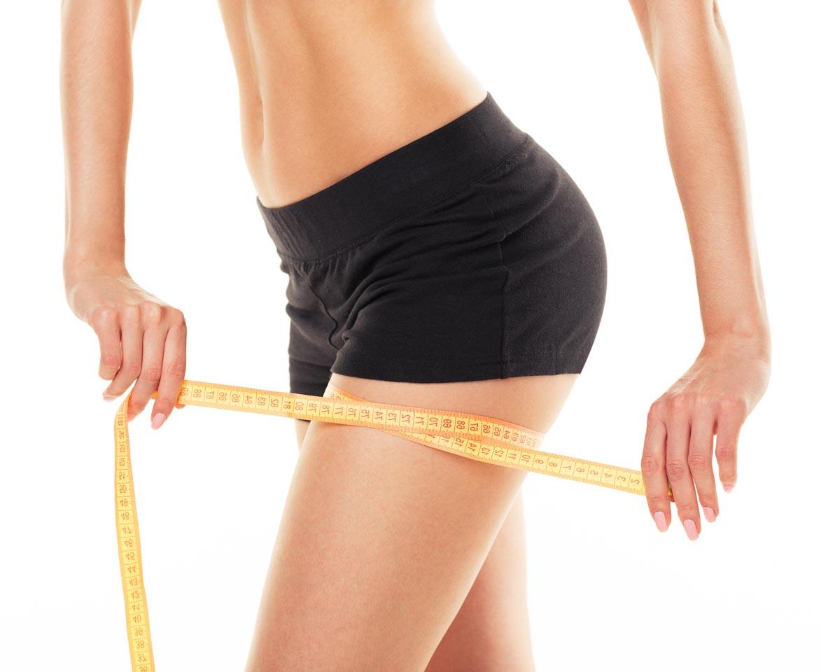 cellulite-traitement-mya-centimetre-dupoidsalaligne
