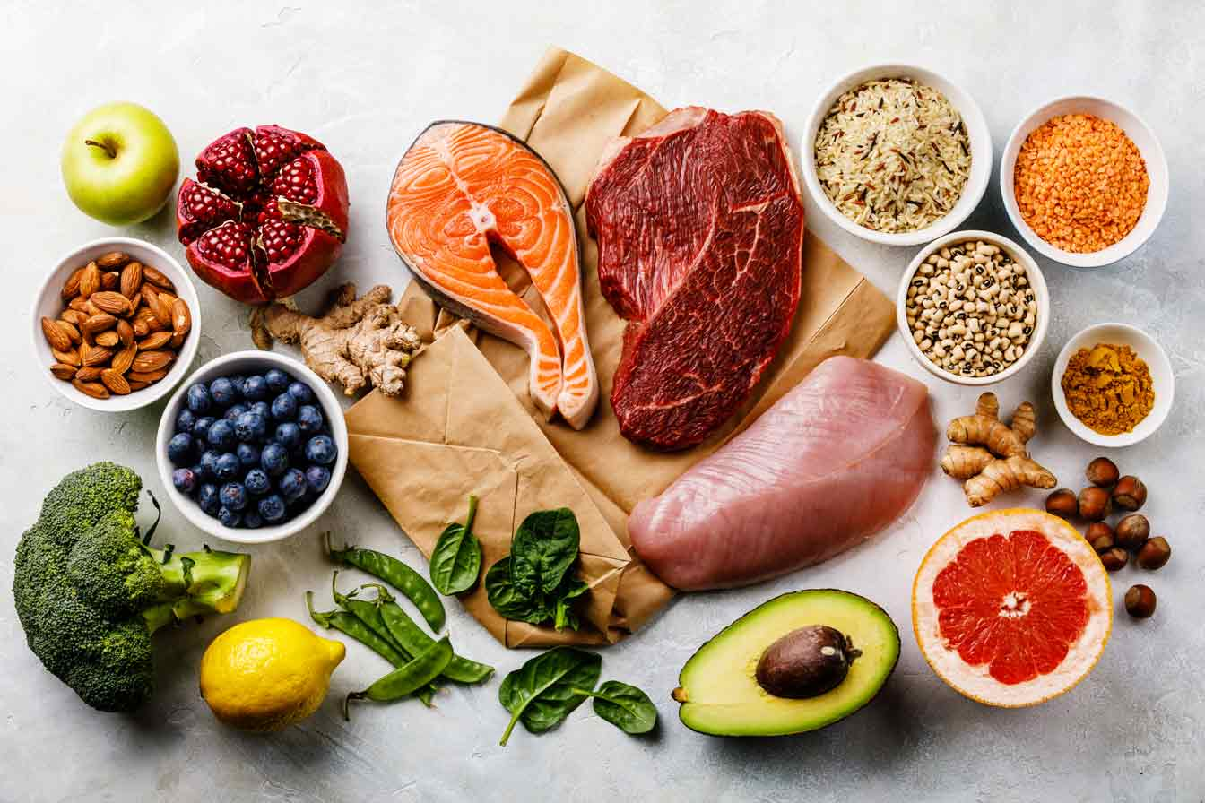 anti-cellulite-aliments-dupoidsalaligne77
