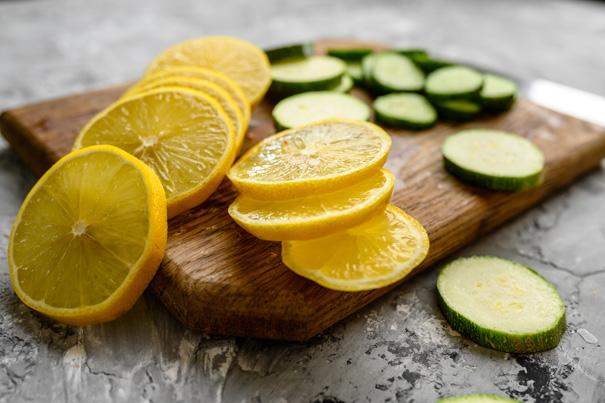 citron-concombres-anti-cellulite-dupoidsalaligne77