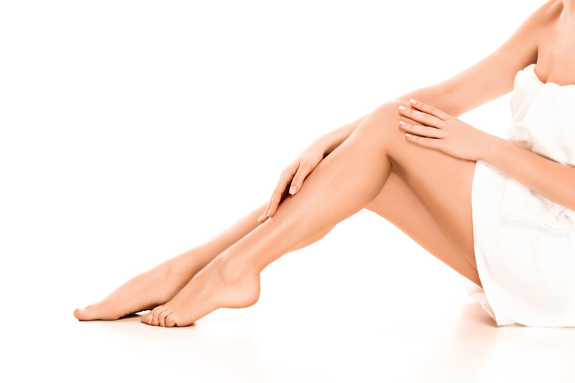 belles-jambes-dupoidsalaligne